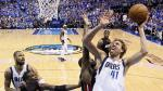 Partidos de la NBA arrancan en navidad - Noticias de basquetbolistas