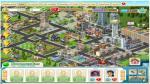 CityVille lidera Facebook - Noticias de zynga