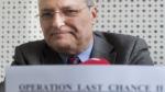 A la caza de los últimos nazis - Noticias de john demjanjuk