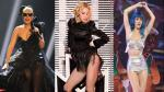 Divas del Pop se acercan - Noticias de jorge sierralta