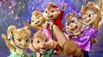 Alvin y las ardillas 3 - Noticias de islas de famosos