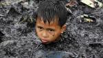 Filipinas: cifra de muertes sube a 1,249 - Noticias de tala
