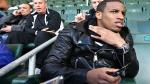 Schalke rechaza pretensiones de Farfán - Noticias de clemens tonnies