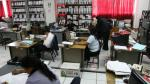 Se corre el riesgo de duplicar la burocracia en el Estado - Noticias de jaime cuzquen