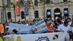 """El Famatina no se toca"" - Noticias de cristina kirchner"