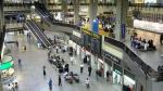 Brasil privatizó tres aeropuertos - Noticias de copa
