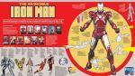 Iron Man regresa a Perú21 - Noticias de norman osborn
