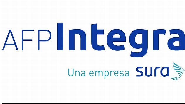AFP Integra  Grupo 1 en pensiones de Latinoamérica y