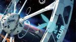 El espacio, la última frontera para Playboy - Noticias de thomas sires