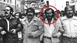 Dirigente radical es asesor de Ginocchio - Noticias de integra