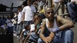 Los Zetas reclutan a miembros de temible pandilla Mara Salvatrucha - Noticias de alvaro colom