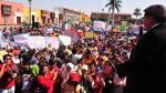 Así se sacó medio millón de soles de la Municipalidad de Trujillo - Noticias de tania rodriguez