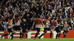 Bielsa desata la locura con el Bilbao - Noticias de uefa