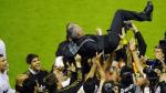 Real Madrid conquista en San Mamés su título número 32 - Noticias de uefa