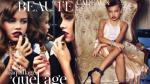 Vogue solo usará modelos con buena salud - Noticias de vogue francia