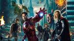 Es oficial: Habrá película Los Vengadores 2 - Noticias de nick furia