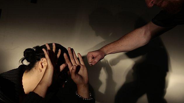 El 48.1% de jóvenes fue víctima de maltratos físicos, según sondeo. (Perú21)