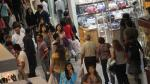 Aumentan robos de tenderos en los centros comerciales - Noticias de cesar iturrizaga