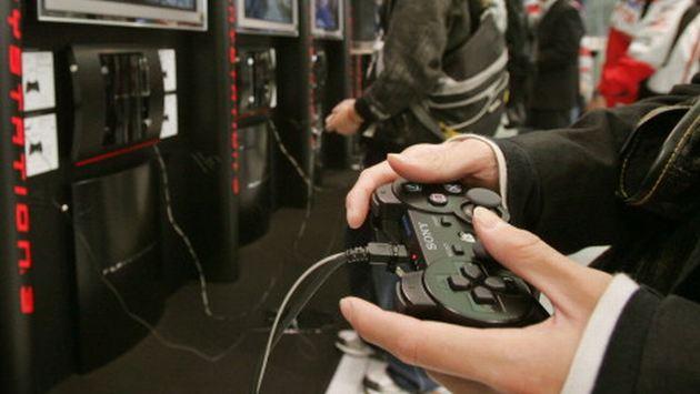 Sony anunciará a la sucesora de su PlayStation 3. (AP)