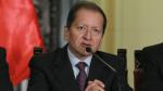 Perú igualaría a Chile en la producción de cobre en el 2025 - Noticias de primer productor mundial de cobre