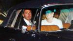 Drew Barrymore se casó por tercera vez - Noticias de busy philipps