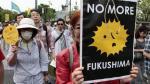 Premier japonés pide reactivar reactores nucleares - Noticias de reactor 4