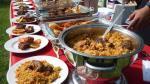 Impulsan consumo de carne de cerdo - Noticias de festival del chicharrón