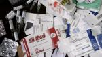 En riesgo TLC por medicinas - Noticias de daniel abugattás