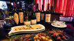 Alta Gama Winefest, un lujo al paladar - Noticias de baron hotel