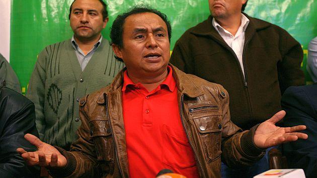CONFLICTOS SOCIALES EN EL PERU 53627