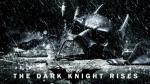 ¿Podrá #LimaRises cambiar la fecha de estreno de 'The Dark Knight Rises'? - Noticias de cristopher nolan