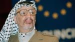 Arafat habría muerto envenenado - Noticias de percy huamancaja