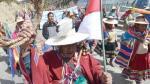 Bolivia: Huyen tres rehenes de antimineros - Noticias de roxane silver