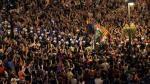 España: Sindicatos anuncian movilización general contra recortes - Noticias de gratificaciones