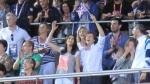Londres 2012: Gran Bretaña se lleva oro en ciclismo al ritmo de Hey Jude - Noticias de stella mccartney