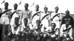 La verdadera historia de los olímpicos de Berlín 1936 - Noticias de hertha platz