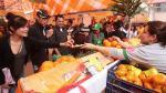 Backus y Apega promocionarán nuevas rutas gastronómicas - Noticias de backus