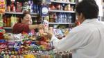 Las bodegas, un negocio que avanza en silencio - Noticias de municipal