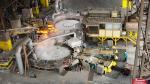 Producción de cobre creció 9.41% en junio - Noticias de primer productor mundial de cobre