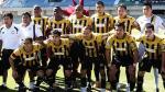 Cobresol se queda en Primera División - Noticias de jose luis noriega