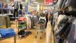 Venta retail crecerá 15% este año - Noticias de don vitto