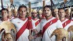 Markarián llamó a sus 'guerreros' - Noticias de jose izquierdo ramos