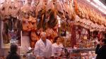 La nueva era de las carnicerías - Noticias de municipal