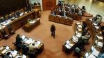 Aprueban reforma tributaria destinada a mejoras en la educación chilena - Noticias de willi weber