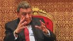 Perú volverá a albergar a la Cumbre del APEC en el 2016 - Noticias de xx cumbre del apec