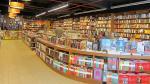 Librería Sur, una alternativa necesaria para el lector - Noticias de eduardo sanseviero
