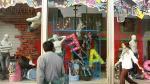 Ventas de las tiendas por departamento crecerían 16% este año - Noticias de almacenes paris