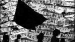 Argentina: Juicio por 'vuelos de la muerte' en la dictadura ya tiene fecha - Noticias de leonie hagmeyer reyinger