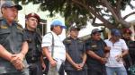 Trujillo: Delincuentes se visten de policías para secuestrar a empresario - Noticias de héctor ferrer