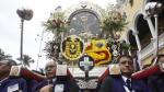 Fiestas de Octubre - Noticias de ayna san francisco